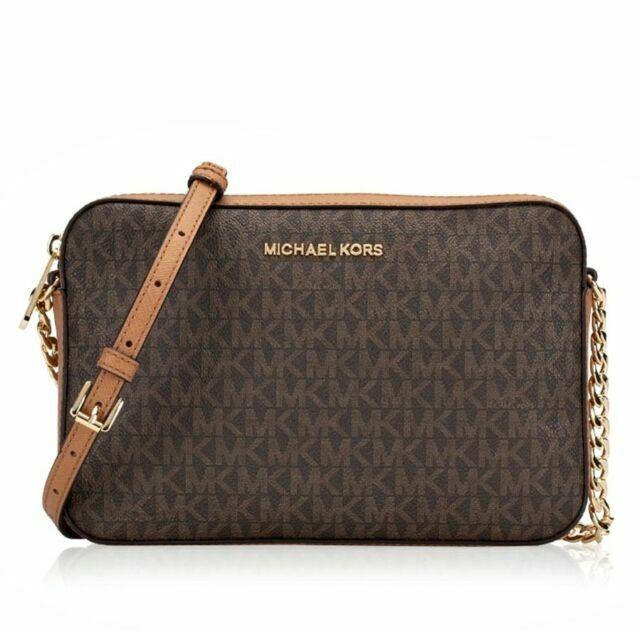 Sacs et sacs à main Michael Kors pour femme | eBay