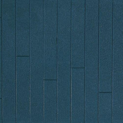 Auhagen 52417 H0 1 Dachplatte Teerpappe lose NEU OVP ~