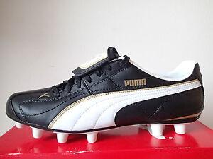 Details zu PUMA LIGA XL I FG [101595 01] MANY SIZE calcio football boots fussballschuhe