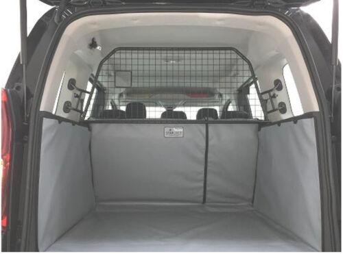 Masterline für Opel Combo E Peugeot Rifter MIT PSD Citroen Berlingo III