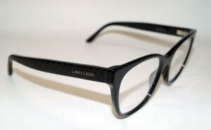 eb94b94e8ca Image is loading Jimmy-Choo-Spectacle-Frame-Glasses-Frame-Glasses-Frame-