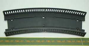 Voie-JOUEF-HO-Element-passage-superieur-courbe-ss-rail-Ref-2673-2674-2679-x-6