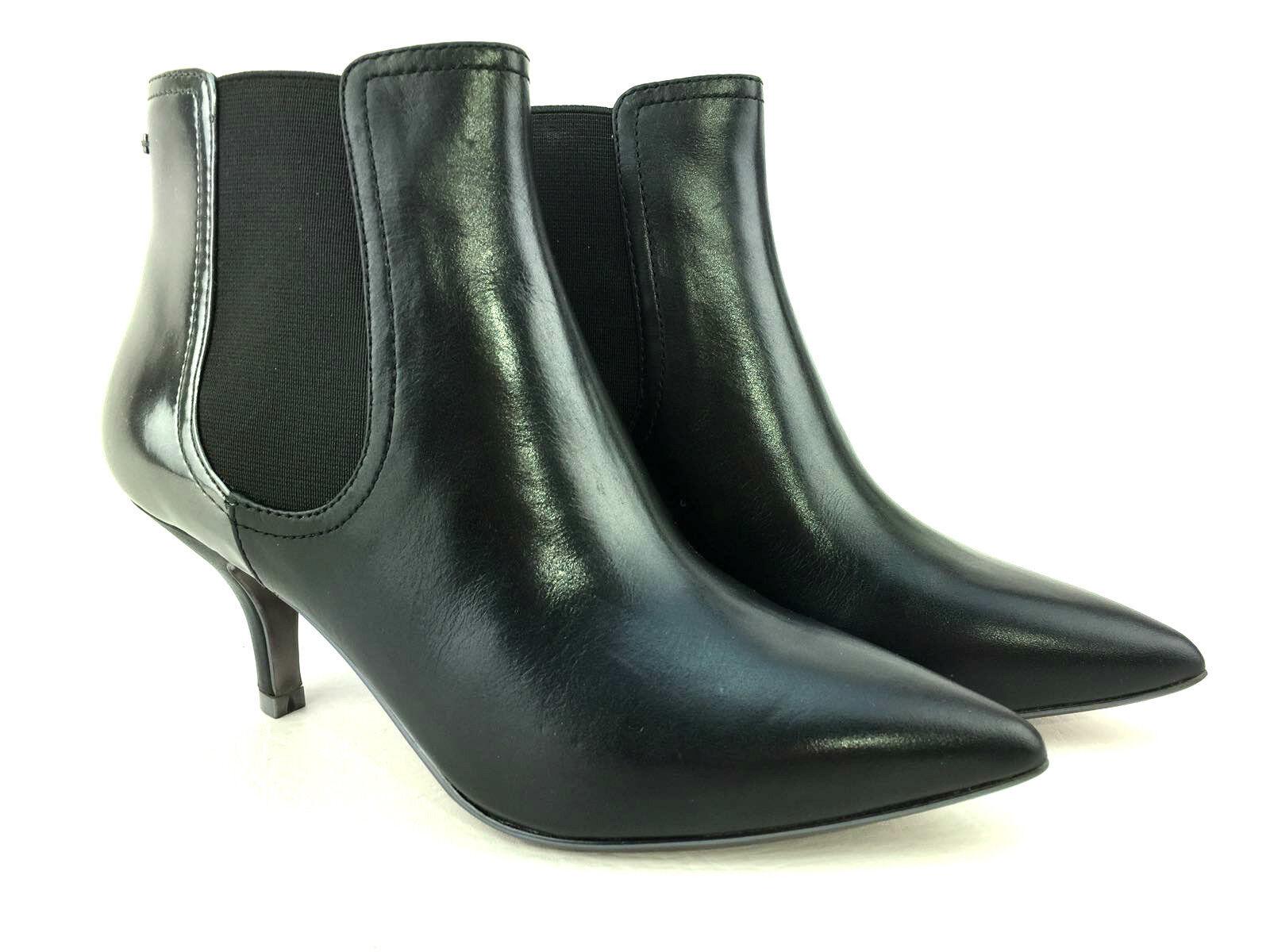 Diesel drinky fiesta bathidas Black Woman Shoe zapato señora tacón alto New nuevo