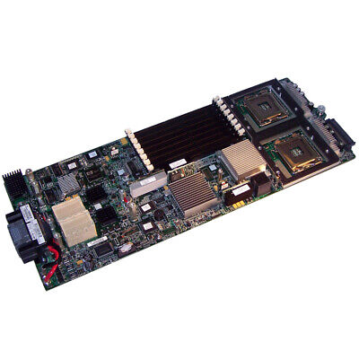 438249-001 HP SYSTEM BOARD FOR ProLiant BL460c G1 BLADE SERVER