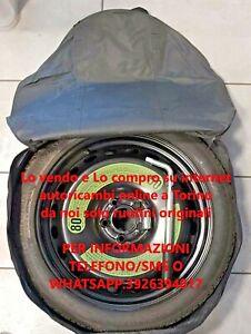Ruotino-di-Scorta-FIAT-500X-DA-17-034-ORIGINALE-CHIAVE-SACCA