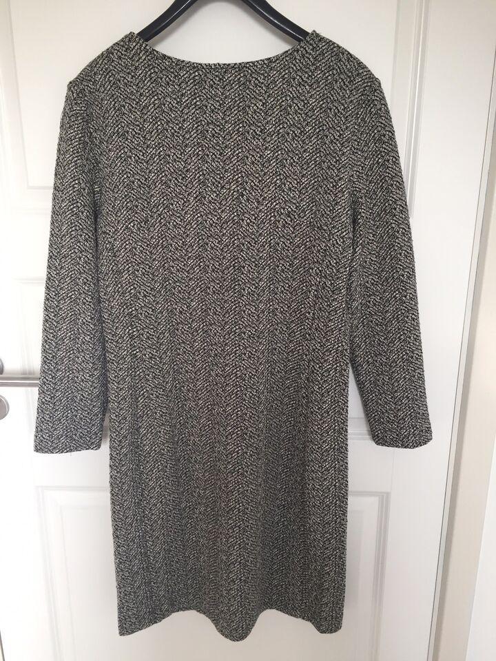 Anden kjole, Ganni, str. XL