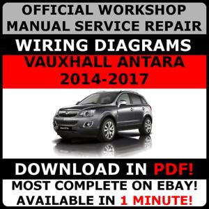 Vauxhall Antara Wiring Diagram | Wiring Diagram on welding diagram pdf, data sheet pdf, power pdf, body diagram pdf, battery diagram pdf, plumbing diagram pdf,