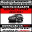 #OFFICIAL Service Officina Riparazione Manuale per Vauxhall Antara Opel Captiva 2014-17