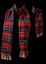 Winter-Womens-Mens-100-Cashmere-Wool-Wrap-Scarf-Scotland-Made-Plaid-Scarves thumbnail 109