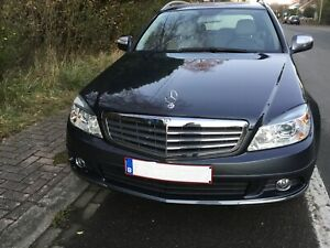 Occasion-a-saisir-Mercedes-break-8000-excellent-etat