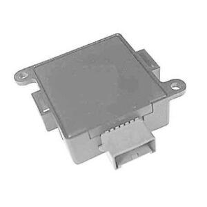Borg Warner S1024 Door Jamb Switch