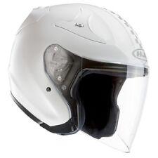 Casco Helm Casque Helmet HJC RPHA JET GANTZ MC10 L