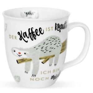 Faultier-Tasse-Der-Kaffee-ist-kaputt-ich-bin-noch-muede