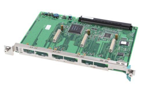 Panasonic OPB3 Erweiterungskarte //// KX-TDA0190