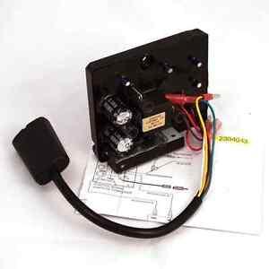 Minn kota 12 volt powerdrive autopilot control board for Minn kota 12 volt trolling motor