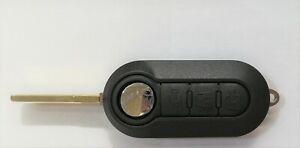 G.M Production 1500K no incluye logo Carcasa completa para llave
