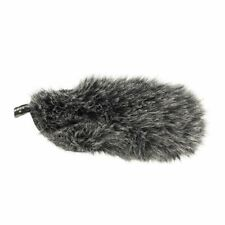 Rode Deadcat VMPR Furry Wind Cover For VideoMic Pro DSLR Video Camera Microphone