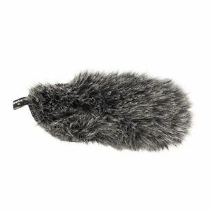 Rode-Deadcat-VMPR-Furry-Wind-Cover-For-VideoMic-Pro-DSLR-Video-Camera-Microphone