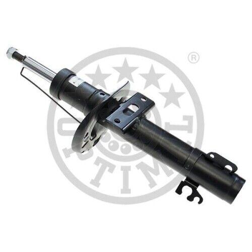 1 Stoßdämpfer OPTIMAL A-3809G passend für AUDI SEAT VW