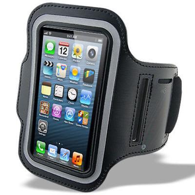 custodia running iphone 6 plus