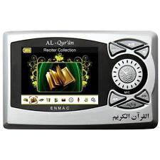 HOT Selling Islamic Digital Quran Player Hot sale Holy Quran player DQ804