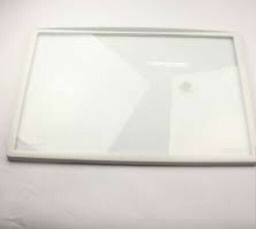 240358925 KENMORE FRIGIDAIRE REFRIGERATOR GLASS SHELF