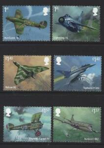 Air force singles
