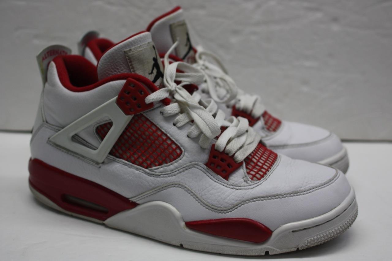 Nike Air Jordan 10 retro SZ Chicago Bulls 2018 310805-100 SZ retro 11 e91b05