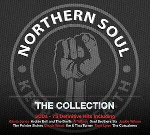 VARIOUS-ARTISTS-NORTHERN-SOUL-THE-COLLECTION-3CD-SET-2013