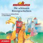 Die schönsten Rittergeschichten (2012)