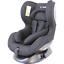 thumbnail 11 - Baby Toddler Travel Carseat Group 0+1 Newborn Child Safety Forward Rear Car Seat