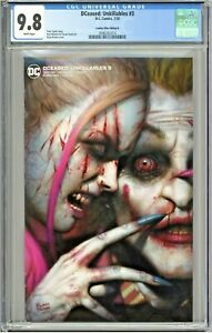 DCeased-Unkillables-3-CGC-9-8-Comics-Elite-Edition-B-Ryan-Brown-Variant-250-COA