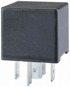 NEW-4RD-007-794-021-HELLA-Relay-cold-start-control-REL5e2-OE-REPLACEMENT