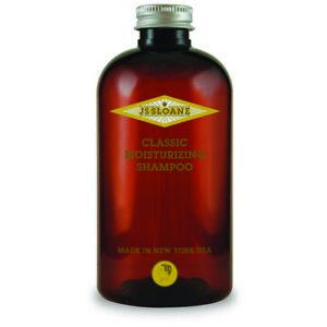 JS-Sloane-Moisturizing-Shampoo