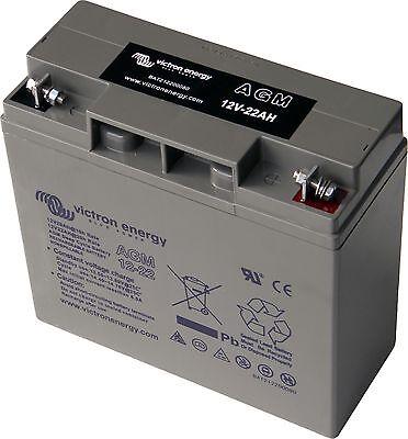 Cerca Voli Batterie Agm 12v 22ah Victron Morbido E Antislipore