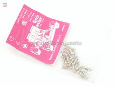 Tamiya Terra Scorcher Screw Bag C 7504 9465312 modellismo
