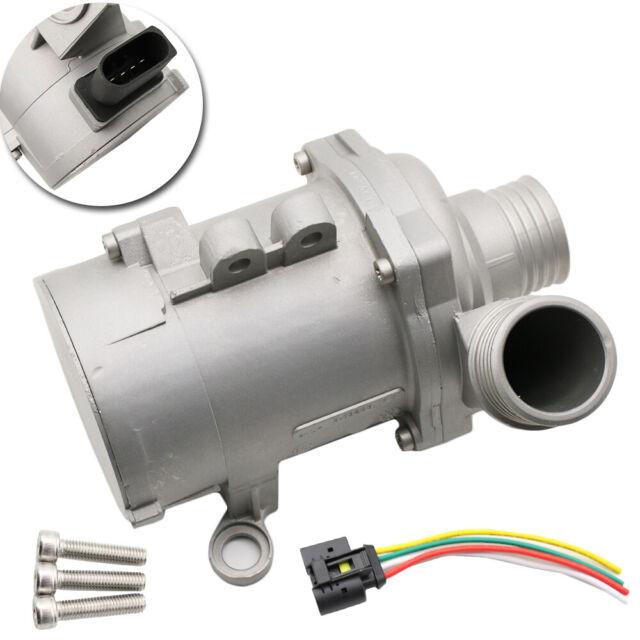 Trumark//Four Seasons 78542 Air Conditioning Compressor FS78542