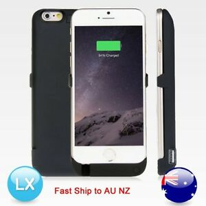 10000mAh-Portable-External-Power-Bank-Battery-Charger-Case-For-iPhone-6-7-4-7-034