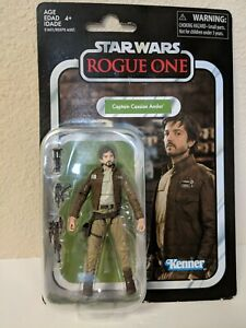 Star-Wars-Vintage-Collection-Captain-Cassian-Andor-VC130-Wave-3-IN-HAND