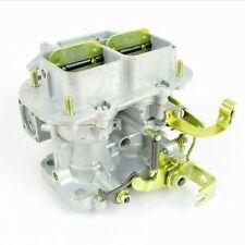 Weber 32/36 DGV carbohidratos/Carburador (Manual Cebador) Mk1/Mk2 Escort/Capri/Sierra Etc