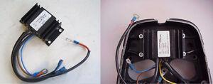 Diodenplatte-BMW-5-6-7-R45-R65-R80-R100-GS-PD-RT-RS