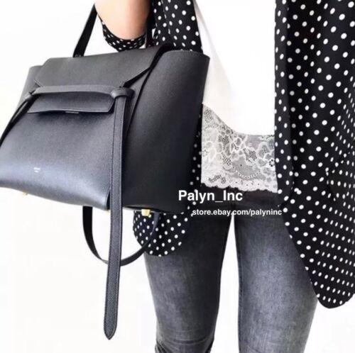 Blazer Pois xs Noir 2183 À 633 Nwt Zara L 2017 rwIOr1q