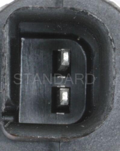 TEMP SWITCH//SENSORS A//C Evaporator Temperature Sensor STANDARD IGNITION AX163