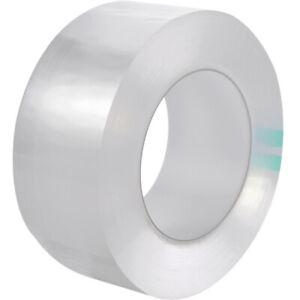 Kitchen-Bath-Wall-PVC-Sealing-Strip-3-300cm-Self-Adhesive-Sink-Edge-Tape-Decor-V