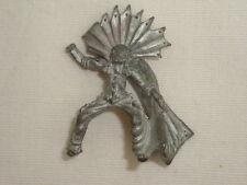 Classic Melkhior Figure - Damaged *Warhammer* Games Workshop