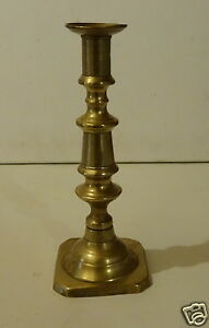 5A-BOUGEOIR-CHANDELIER-19-eme-LEUCHTER-CANDLESTICK-CANDELIERE
