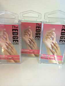 THE-EDGE-OLYMPIC-NAIL-TIPS-50-Official-Edge-Stockist