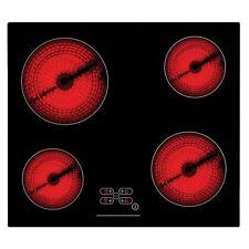 Baumatic hhc609 hyperspeed zone Piano cottura in ceramica *** Nuovissimo ***