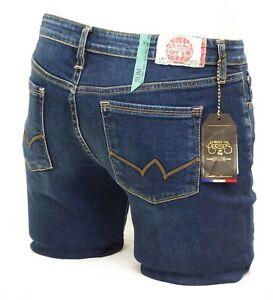 da33e06d08f0e Jeans LE TEMPS DES CERISES Slim fit femme JF POWER 316 Basic bleu ...