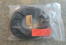 Kustom Signals Digital Eyewitness Fireeye Power Cable Assy Pn 155 3052 30